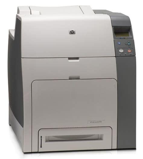 Hp Bt1300 Bluetooth Wireless Printer Adapter hp color laserjet 4700dn toner cartridges