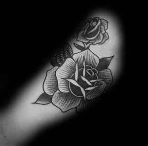 80 best tattoo me images on pinterest black 100 80 black designs best 25 black and
