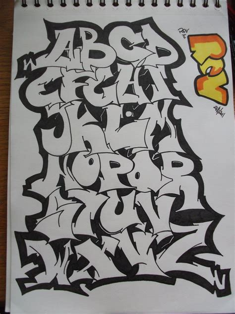 tattoo fonts urban graffiti font tattoos 3d graffiti fonts hip hop