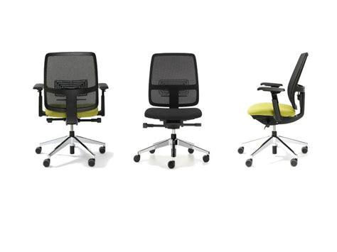 info home design concept fr mobilier design ergonomique confort accueil design et
