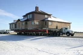 alberta house movers classic japan com