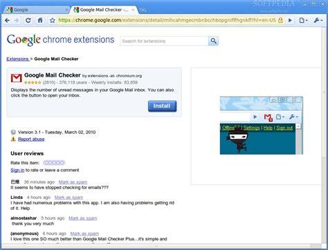 google chrome review rating pcmagcom google chrome 5 beta review