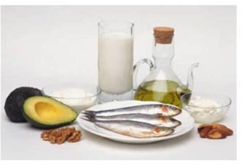 lipidi alimenti esistono grassi buoni e grassi cattivi