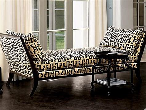 Unique chaise lounge chairs for bedroom
