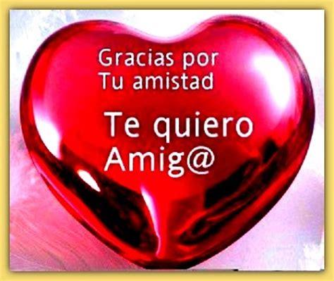 imagenes de corazones amor y amistad corazones con mensajes de amistad para facebook