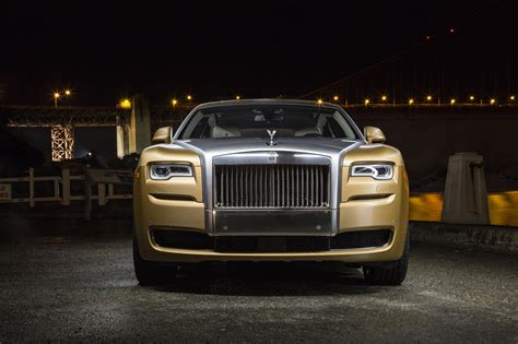 roll royce steelers rolls royce celebrates 50th anniversary of the super bowl