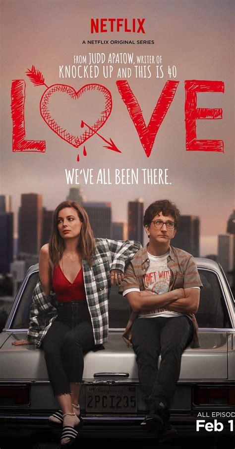film love netflix de beste series van 2016 npo 3 film serie