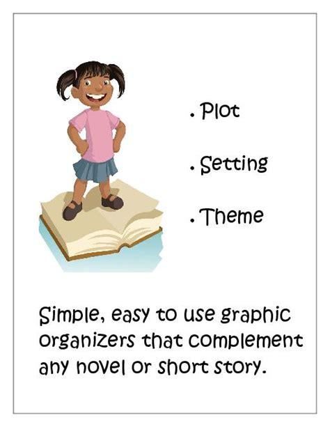 themes of short story leaving 6th grade 187 setting worksheets 6th grade printable