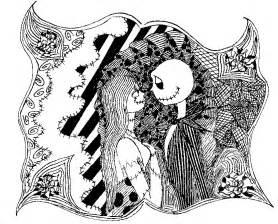 coloring halloween ghosts 4