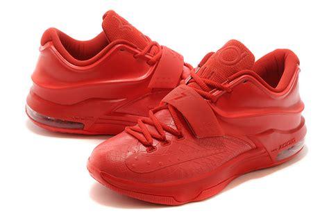mens kd shoes 2014 basketball shoes nike zoom kd 7 mens kevin durant shoe