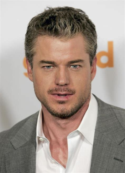 five ways grey s anatomy could write off eric dane