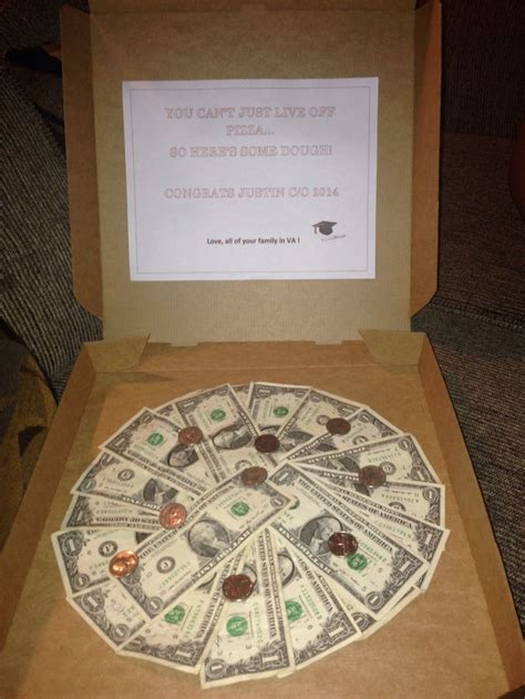 Origami Pizza Box - 108 best images about graduation on