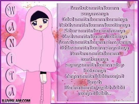 kata kata motivasi hijab kata kata sms