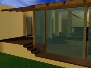 superba Creare Una Cucina #1: ingrandire_soggiorno2.jpg