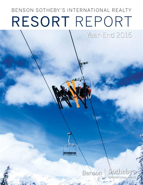 resort report for timeshare market value and appraisal resort report year end 2016 crested butte sotheby s