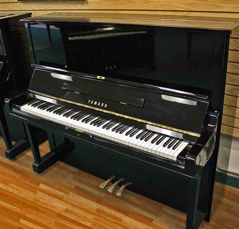 Lu U3 yamaha upright piano p series yamaha upright piano