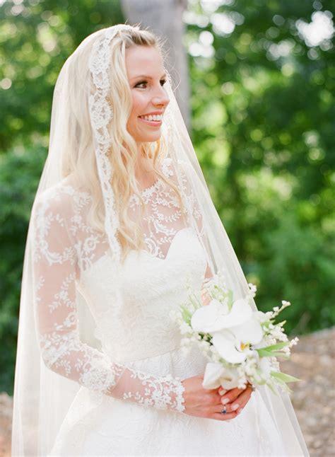 Bridal Dresses Columbus Ga - rivermill wedding columbus