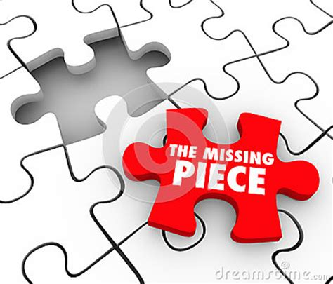 we love jigsaw puzzles the missing piece puzzle company the missing piece found puzzle complete finishing finding