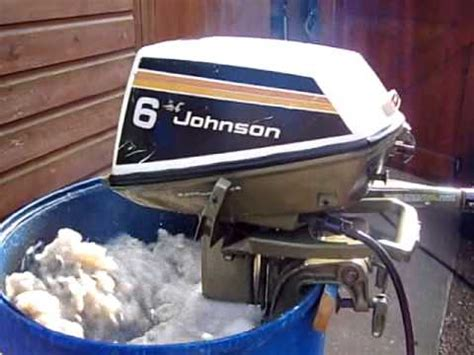 johnson two stroke outboard motors johnson 6hp outboard motor two stroke shaft