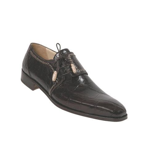 Levi By Mauri 8 mauri shoes made in italy style shoes