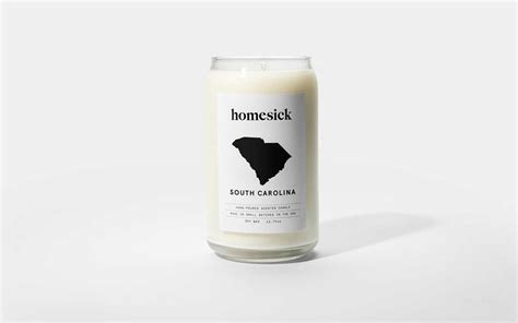 where can i buy homesick candles t l editors reveal their favorite gifts this year travel