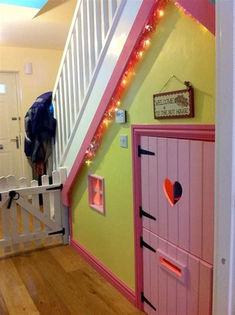 17 best images about closet the stairs ideas on
