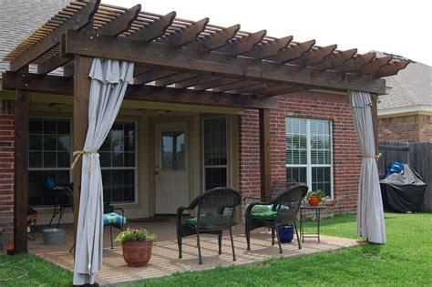 outdoor curtains for pergola pergola curtains outdoor