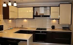 Small Kitchen Design Ideas Photo Gallery 2015 Photo Gallery Of Small Kitchen Designs Pictures