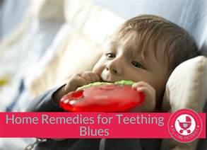 home remedies for teething top 10 home remedies for teething babies