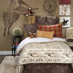 cowboy bedroom ideas boys cowboy theme bedroom boys room ideas kidspace