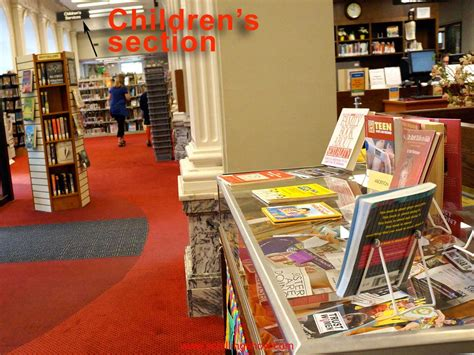 kids section charlottesville library s vile kiddie sex and abortion