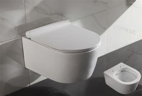 toilettensch ssel mit bidet toilette ohne rand wc ohne rand dr38 hitoiro soho h nge