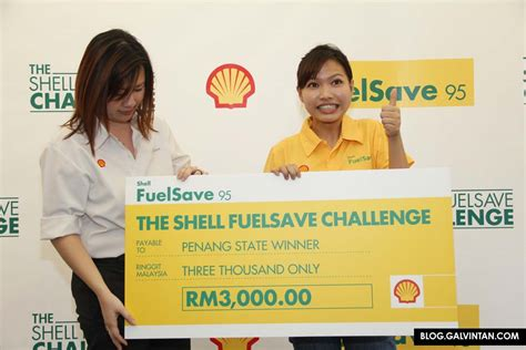mockup cheque design ms deborah tan ai jern reacts with her winning mock cheque
