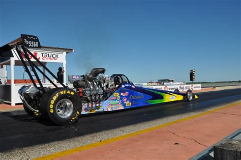 drag boat racing wiki slika top dragster jpg wikipedija prosta enciklopedija