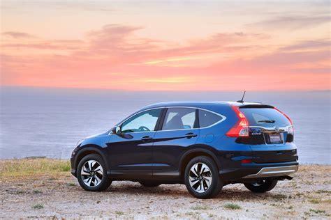 Tpms Honda Crv by 2015 Crv Tpms Problems Autos Post