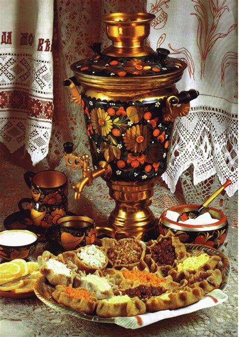 la cucina russa la cucina russa come e cosa mangiano i russi liden denz