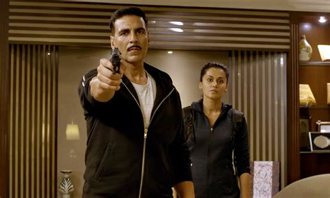 download film jendral sudirman full hd naam shabana 2017 full movie free download full hd 720p bluray