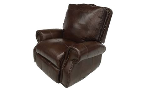 irc section 1001 top leather recliners 28 images best leather reclining