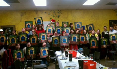 paint with a twist the woodlands painting with a twist 30 photos paint sip 570