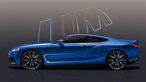 cars bmw 2020 bmw new future cars 2019 2020 bmw m8 series 2019 2020