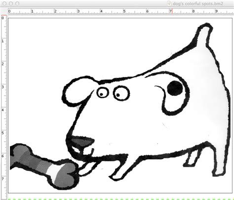 dogs colorful day colorful day coloring pages