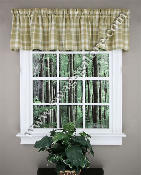 park country curtains park designs curtains 28 images window shower bathroom