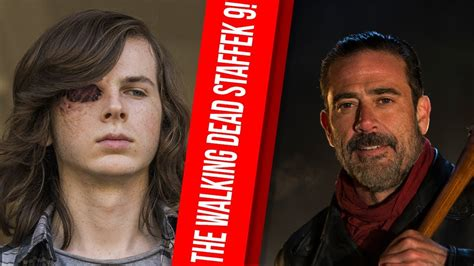 wann kommt staffel 5 the walking dead was kommt nach staffel 8 the walking dead staffel 9