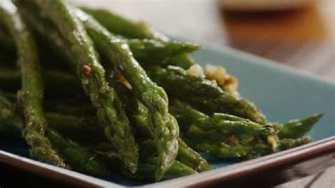 Springtime Side Sauteed Asparagus by Asparagus Side Dish Recipes Allrecipes