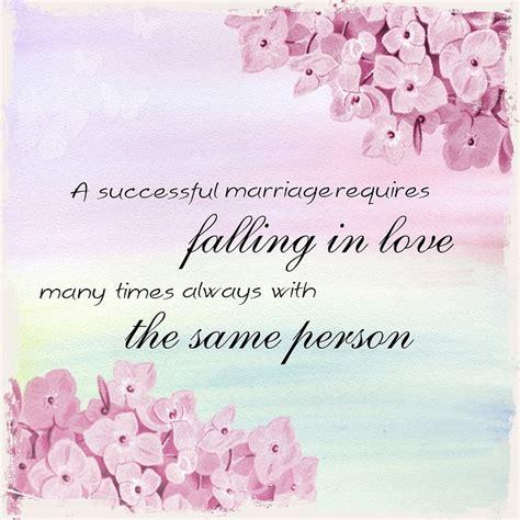 lettere per un matrimonio frasi auguri matrimonio