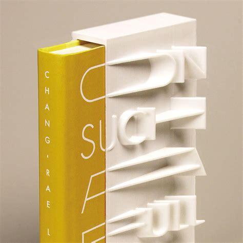 3d picture book 3d printed book cover digital tap