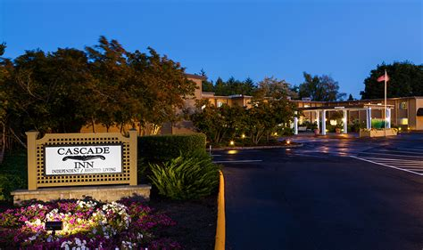 daycare vancouver wa cascade inn in vancouver wa elder care yellow pages directory inc