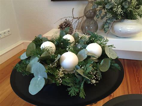 Deko Weihnachten 2015 by Weihnachtsdeko Weihnachten 2015 Mein Domizil Zimmerschau
