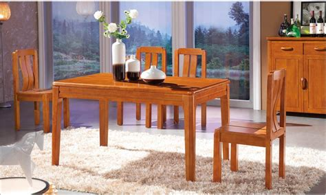 Thai Dining Table Dining Table Dining Table Made Thailand