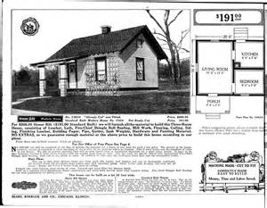 1920s Floor Plans the natoma simple design only 191 00 us